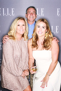 Elle and Friends on the Red Capret-Aspen Photo Booth Rental-SocialLightPhoto com-46