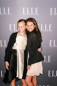 Elle and Friends on the Red Capret-Aspen Photo Booth Rental-SocialLightPhoto com-20
