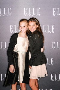 Elle and Friends on the Red Capret-Aspen Photo Booth Rental-SocialLightPhoto com-19