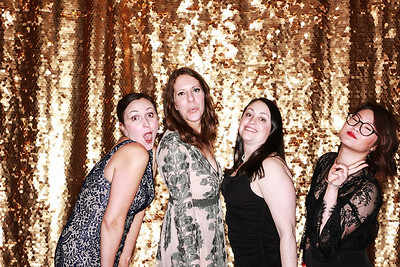 Red Carpet Glam with The Four Seasons Resort and Residences Vail-Vail Photo Booth Rental-SocialLightPhoto com-16