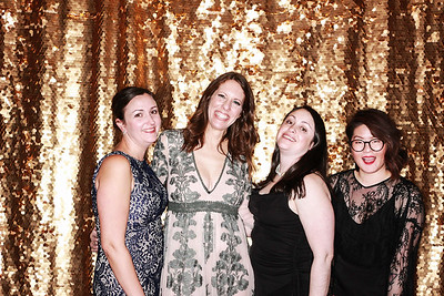 Red Carpet Glam with The Four Seasons Resort and Residences Vail-Vail Photo Booth Rental-SocialLightPhoto com-15