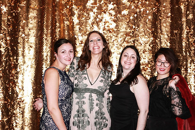 Red Carpet Glam with The Four Seasons Resort and Residences Vail-Vail Photo Booth Rental-SocialLightPhoto com-14