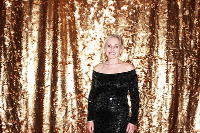 Red Carpet Glam with The Four Seasons Resort and Residences Vail-Vail Photo Booth Rental-SocialLightPhoto com-20