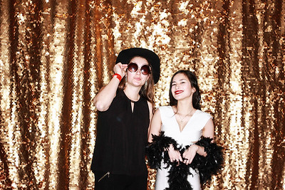 Red Carpet Glam with The Four Seasons Resort and Residences Vail-Vail Photo Booth Rental-SocialLightPhoto com-8
