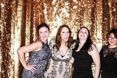 Red Carpet Glam with The Four Seasons Resort and Residences Vail-Vail Photo Booth Rental-SocialLightPhoto com-13