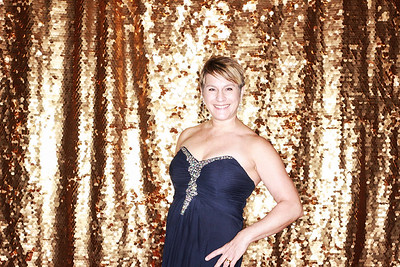 Red Carpet Glam with The Four Seasons Resort and Residences Vail-Vail Photo Booth Rental-SocialLightPhoto com-23