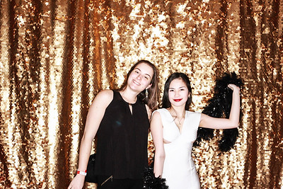 Red Carpet Glam with The Four Seasons Resort and Residences Vail-Vail Photo Booth Rental-SocialLightPhoto com-9