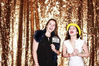 Red Carpet Glam with The Four Seasons Resort and Residences Vail-Vail Photo Booth Rental-SocialLightPhoto com-12