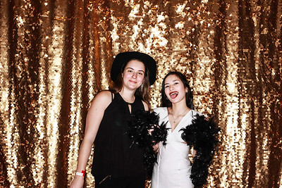 Red Carpet Glam with The Four Seasons Resort and Residences Vail-Vail Photo Booth Rental-SocialLightPhoto com-7