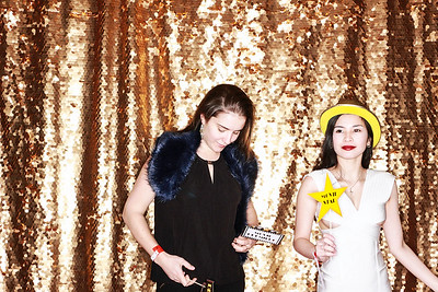 Red Carpet Glam with The Four Seasons Resort and Residences Vail-Vail Photo Booth Rental-SocialLightPhoto com-11