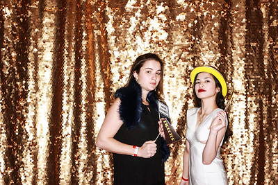Red Carpet Glam with The Four Seasons Resort and Residences Vail-Vail Photo Booth Rental-SocialLightPhoto com-10