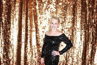 Red Carpet Glam with The Four Seasons Resort and Residences Vail-Vail Photo Booth Rental-SocialLightPhoto com-22