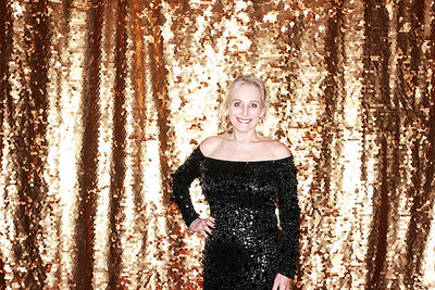 Red Carpet Glam with The Four Seasons Resort and Residences Vail-Vail Photo Booth Rental-SocialLightPhoto com-21