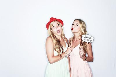 Sage Weinglass Wedding-Aspen Colorado-SocialLight Photo Booths-15