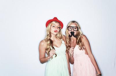 Sage Weinglass Wedding-Aspen Colorado-SocialLight Photo Booths-13