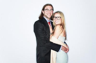 Sage Weinglass Wedding-Aspen Colorado-SocialLight Photo Booths