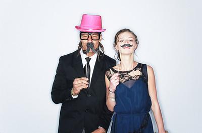 Sage Weinglass Wedding-Aspen Colorado-SocialLight Photo Booths-8
