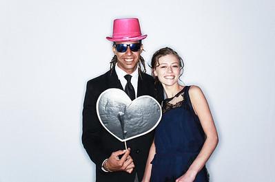 Sage Weinglass Wedding-Aspen Colorado-SocialLight Photo Booths-5