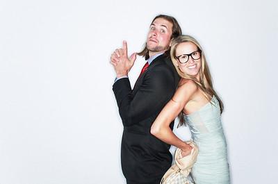 Sage Weinglass Wedding-Aspen Colorado-SocialLight Photo Booths-3