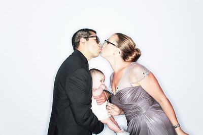 Sage Weinglass Wedding-Aspen Colorado-SocialLight Photo Booths-11