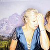 Shale and Marty Get Married in Snowmass-Snowmass Photo booth Rental-SocialLightPhoto com-185