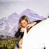 Shale and Marty Get Married in Snowmass-Snowmass Photo booth Rental-SocialLightPhoto com-186