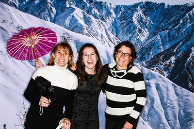 Signal Mutual at Talons Beaver Creek-Vail Photo booth Rental-SocialLightPhoto com-25