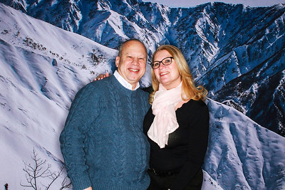 Signal Mutual at Talons Beaver Creek-Vail Photo booth Rental-SocialLightPhoto com-39