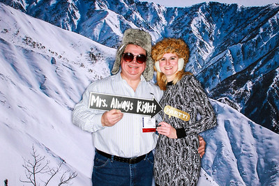 Signal Mutual at Talons Beaver Creek-Vail Photo booth Rental-SocialLightPhoto com-32