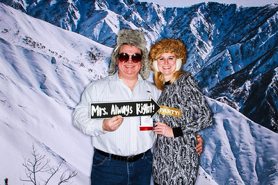 Signal Mutual at Talons Beaver Creek-Vail Photo booth Rental-SocialLightPhoto com-30