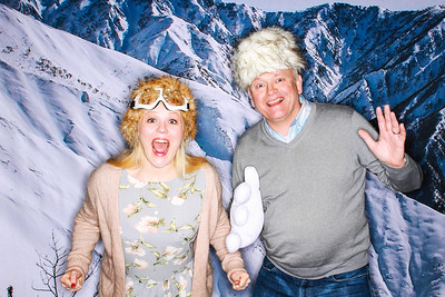 Signal Mutual at Talons Beaver Creek-Vail Photo booth Rental-SocialLightPhoto com-28