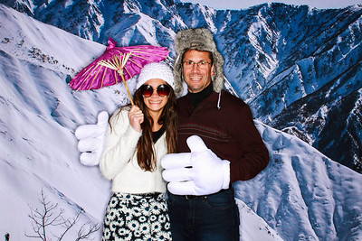 Signal Mutual at Talons Beaver Creek-Vail Photo booth Rental-SocialLightPhoto com-33