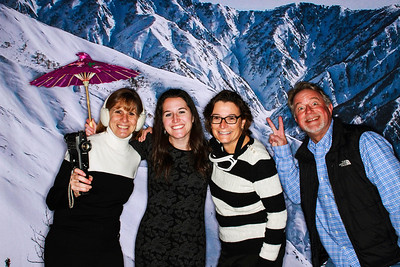 Signal Mutual at Talons Beaver Creek-Vail Photo booth Rental-SocialLightPhoto com-24