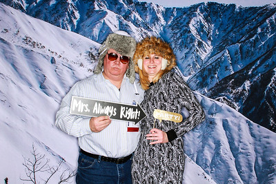 Signal Mutual at Talons Beaver Creek-Vail Photo booth Rental-SocialLightPhoto com-42
