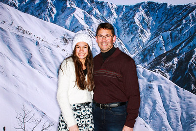 Signal Mutual at Talons Beaver Creek-Vail Photo booth Rental-SocialLightPhoto com-35