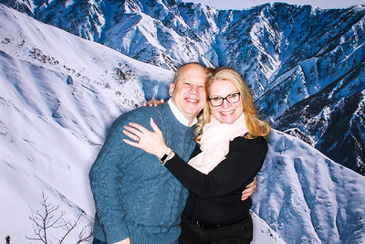 Signal Mutual at Talons Beaver Creek-Vail Photo booth Rental-SocialLightPhoto com-40