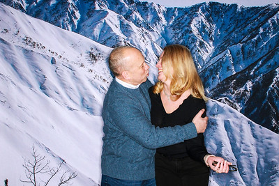Signal Mutual at Talons Beaver Creek-Vail Photo booth Rental-SocialLightPhoto com-23