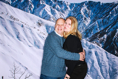 Signal Mutual at Talons Beaver Creek-Vail Photo booth Rental-SocialLightPhoto com-22