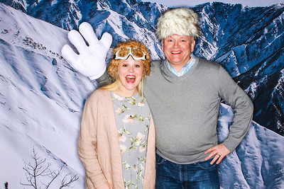 Signal Mutual at Talons Beaver Creek-Vail Photo booth Rental-SocialLightPhoto com-27