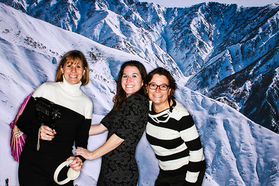 Signal Mutual at Talons Beaver Creek-Vail Photo booth Rental-SocialLightPhoto com-26