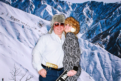 Signal Mutual at Talons Beaver Creek-Vail Photo booth Rental-SocialLightPhoto com-44