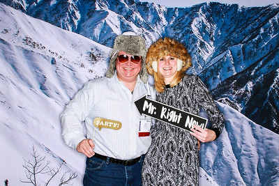 Signal Mutual at Talons Beaver Creek-Vail Photo booth Rental-SocialLightPhoto com-43