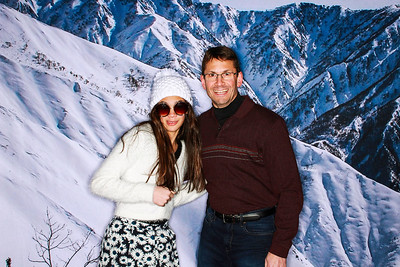 Signal Mutual at Talons Beaver Creek-Vail Photo booth Rental-SocialLightPhoto com-34