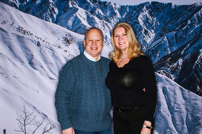 Signal Mutual at Talons Beaver Creek-Vail Photo booth Rental-SocialLightPhoto com-21
