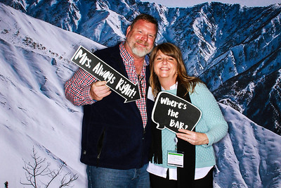 Signal Mutual at Talons Beaver Creek-Vail Photo booth Rental-SocialLightPhoto com-45