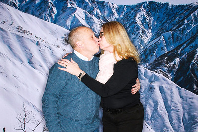 Signal Mutual at Talons Beaver Creek-Vail Photo booth Rental-SocialLightPhoto com-41