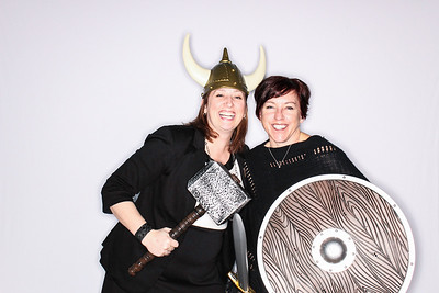Site Incentive Summit Americas at The Four Seasons Vail-Vail Photo Booth Rental-SocialLightPhoto com-46