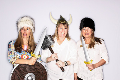 Site Incentive Summit Americas at The Four Seasons Vail-Vail Photo Booth Rental-SocialLightPhoto com-36