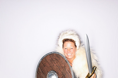 Site Incentive Summit Americas at The Four Seasons Vail-Vail Photo Booth Rental-SocialLightPhoto com-51