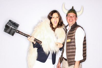 Site Incentive Summit Americas at The Four Seasons Vail-Vail Photo Booth Rental-SocialLightPhoto com-60